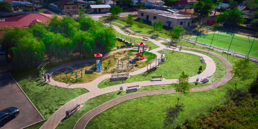 parc-dambovicioara